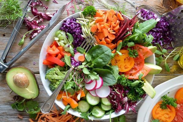 野菜嫌い_野菜ジュース
