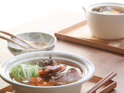 無添加_鍋_スープ