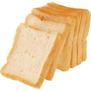 生活クラブ 食パン 天然酵母